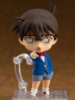 Nendoroid Conan Edogawa Action Figure (Completed)