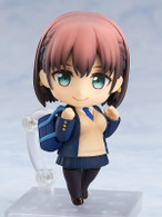 Nendoroid Ai-chan Action Figure (Completed)