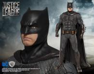 ARTFX+ Justice League Batman 1/10 PVC Figure (Completed)