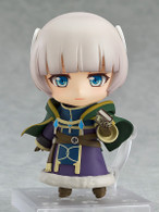 Nendoroid Meteora Action Figure (Completed)