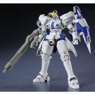 MG 1/100 Tallgeese III Gundam Plastic Model