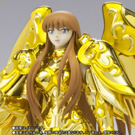 Saint Seiya Cloth Myth Athena ORIGINAL COLOR EDITION