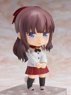 Nendoroid Hifumi Takimoto Action Figure (Completed)
