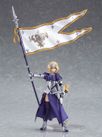 figma Ruler/Jeanne d'Arc Action Figure (Completed)