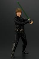 ARTFX+ Luke Skywalker Return of the Jedi Ver. 1/10 PVC Figure (Completed)