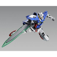 MG 1/100 Gundam Exia Repair II Plastic Model