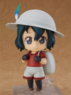 Nendoroid Kaban Action Figure (Completed)