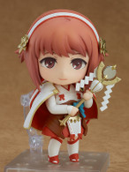 Nendoroid Sakura Action Figure (Completed)