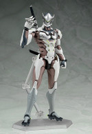 figma Genji Action Figure (Completed)