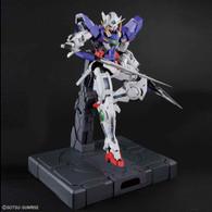PG 1/60 Gundam Exia Plastic Model
