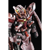 RG 1/144 Gundam Exia TRANS-AM MODE GLOSS INJECTION Ver. Plastic Model