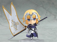 Nendoroid Ruler/Jeanne d'Arc Action Figure (Completed)