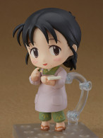 Nendoroid Suzu Action Figure (Completed)