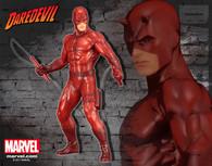 ARTFX+ Daredevil 1/10 PVC Figure (Completed)
