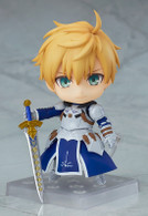 Nendoroid Saber/Arthur Pendragon (Prototype) Action Figure (Completed)