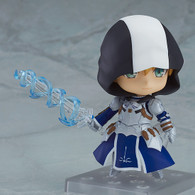 Nendoroid Saber/Arthur Pendragon (Prototype) Ascension Ver. Action Figure (Completed)