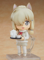 Nendoroid Alpaca Suri Action Figure (Completed)