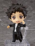 Nendoroid Tatara Fujita Action Figure (Completed)