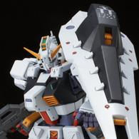 MG 1/100 Gundam TR-1 (Hazel Kai) Plastic Model ( JAN 2018 )