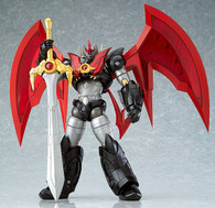 MODEROID Mazinkaiser Action Figure (Completed)