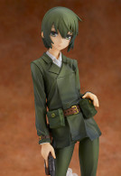 Kino: Refined Ver. 1/8 PVC Figure (Completed)
