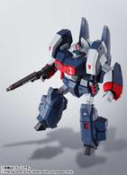 BANDAI Hi-Metal R VF-1J Armored Valkyrie