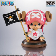 Portrait.Of.Pirates One Piece Sailing Again Tony Tony Chopper Crimin ver. (20th Anniversary)