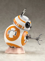 Nendoroid BB-8 Action Figure (Completed)