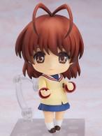 Nendoroid Nagisa Furukawa Action Figure (Completed)