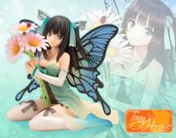 Fairy of Hinagiku Daisy 1/6 PVC Figure (Completed)