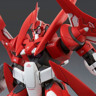 MG 1/100 Advanced GN-X (Deborah's Custom) Plastic Model ( FEB 2018 )