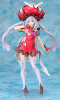 Fate/Grand Order [Rider/Marie Antoinette] 1/7 PVC Figure (Completed)