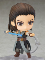 Nendoroid Rey Action Figure (Completed)