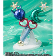 Transformation Lip Rod Sailor (Uranus & Neptune) Set