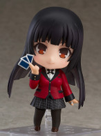 Nendoroid Yumeko Jabami Action Figure (Completed)