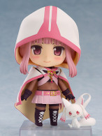 Nendoroid Iroha Tamaki Action Figure (Completed)