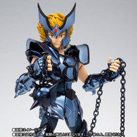 Saint Seiya Myth Cerberus Dante Action Figure (Completed)