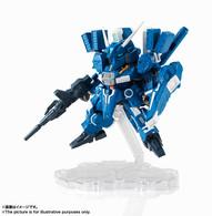 Nxedge Style [MS UNIT] Gundam Mk-5 Action Figure ( IN STOCK )