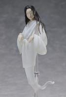 figma Maruyama Okyo's Yurei-zu Action Figure