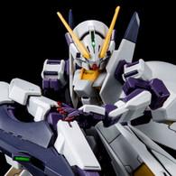 HGUC 1/144 Gundam RX-124 TR-6 (Wound Wort) Plastic Model