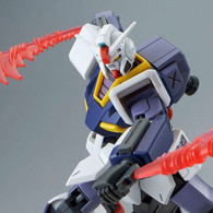 HGUC 1/144 Gundam Pixie Plastic Model