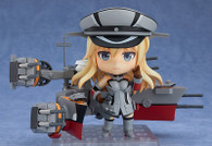 Nendoroid Bismarck Kai Action Figure