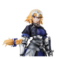 Variable Action Heroes DX Fate/Apocrypha Ruler Action Figure