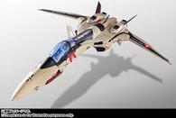 DX Chogokin YF-19 Full Set Pack Action Figure