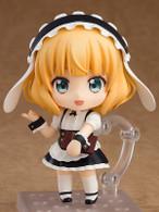 Nendoroid Syaro Action Figure