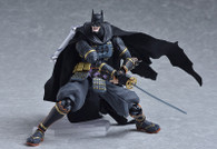 figma Batman Ninja Action Figure