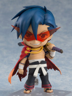 Nendoroid Kamina Action Figure