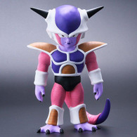 Dragon Ball Retro Sofvie Collection Freeza (First Form) Normal Color