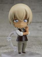 Nendoroid Toru Amuro Action Figure