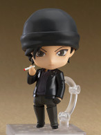 Nendoroid Shuichi Akai Action Figure